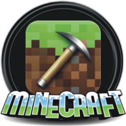 Индустриальная сборка Minecraft 1.1 Сервер + Клиент