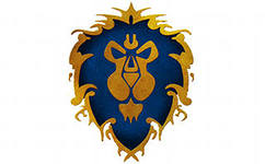 Маршрут для Bims бота -> World of Warcraft (5-90лвл) А