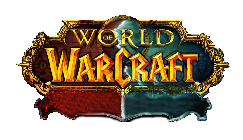 Маршрут для Bims бота -> World of Warcraft (85-90лвл)