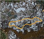 Пак из 4 маршрутов Bims бота для WOW - трава и руда