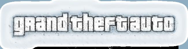 Игры серии GTA (ГТА)