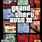 Скачать GTA 3