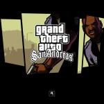 GTA San Andreas Картинки и обои