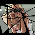 GTA San Andreas Картинки