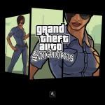 Скачать Картинки GTA San Andreas