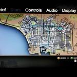 GTA 5 Скриншоты