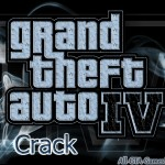 Скачать crack для GTA 4
