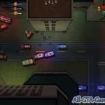 Картинки GTA 2