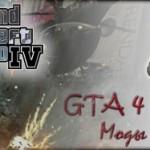 GTA 4 Моды