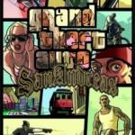 Скачать GTA San Andreas