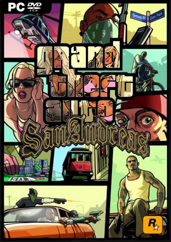 http://all-gta-games.ru/wp-content/uploads/gta-san-andreas.jpg