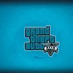 GTA 5 Картинки