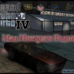 Мод Интернет Радио для GTA 4